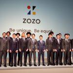 【エッセイ】素晴らしいニュースか悲劇か。ZOZOオーダーメイドのスーツ。