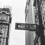 【練習問題】Wall Street(ウォール街)1987